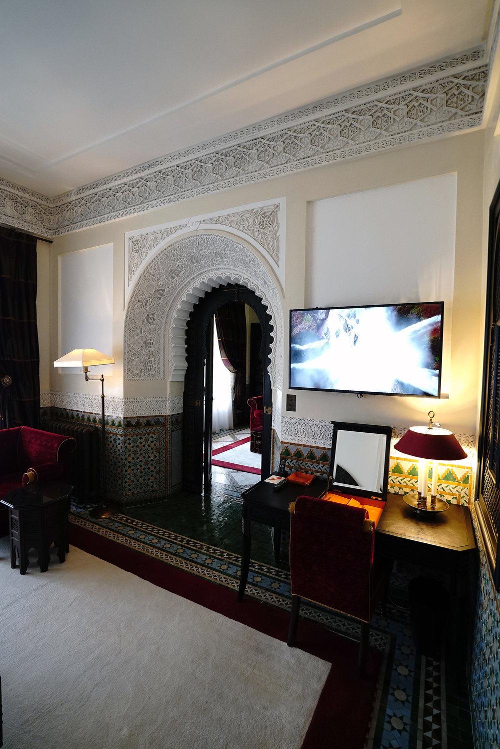 La Mamounia Morocco Bedroom Office Desk.jpg