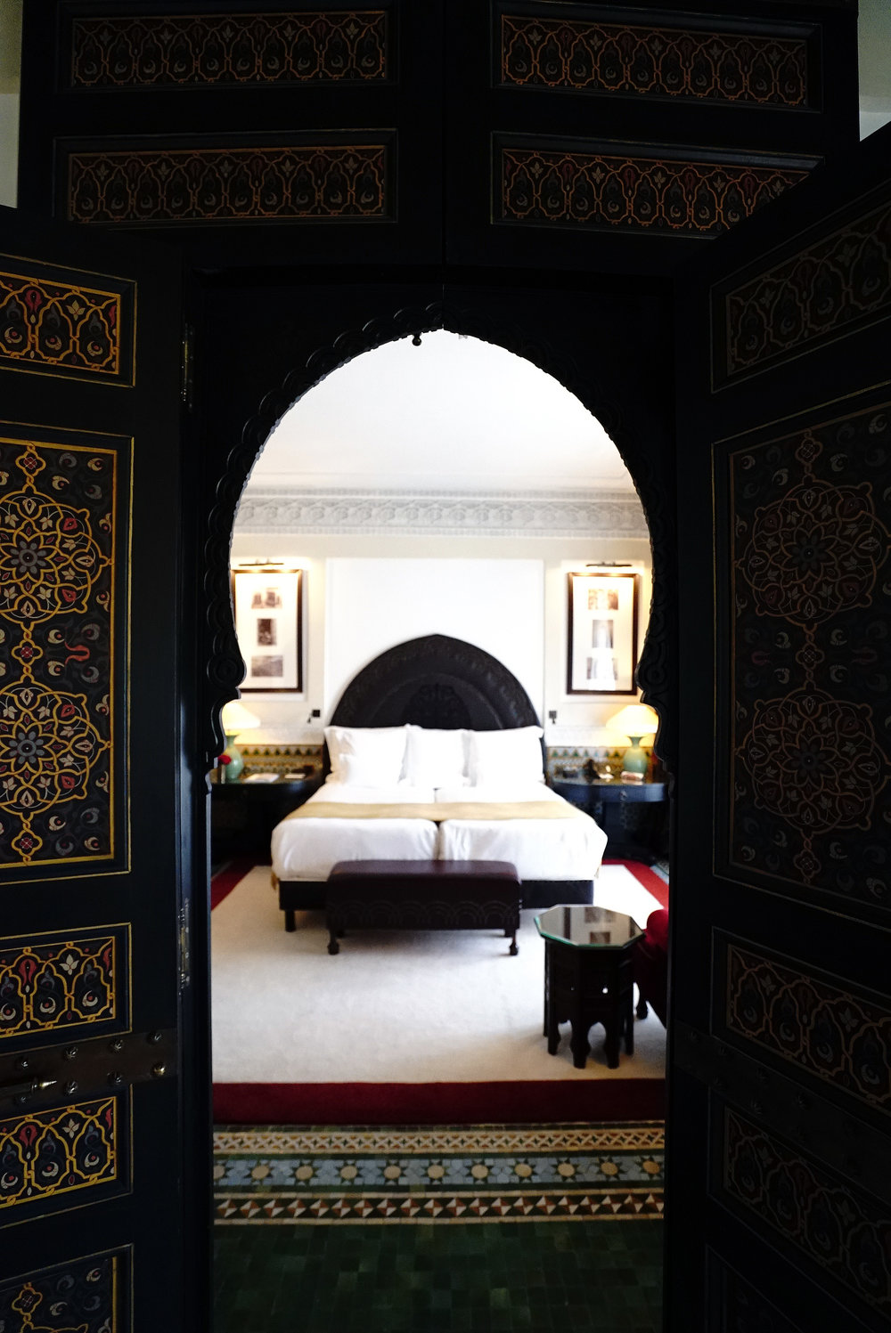 La Mamounia Morocco Room.jpg