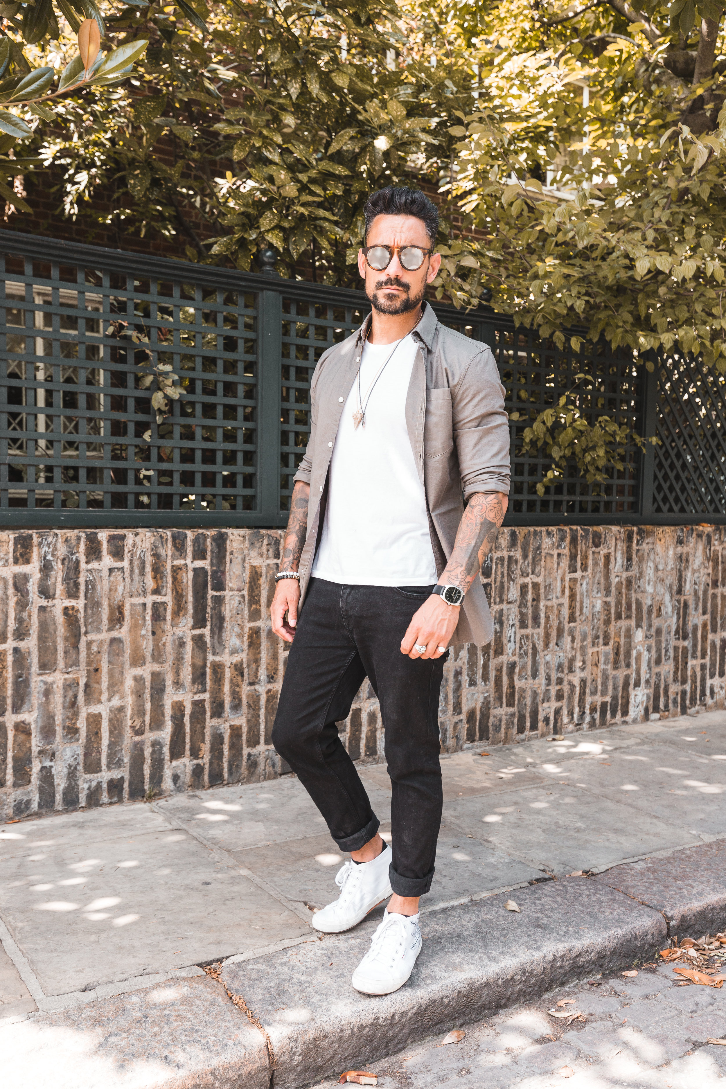 ab27afd694d0 Further Reading Blogs — MEN S STYLE BLOG