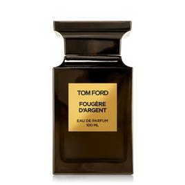 Tom Ford Fougère D'Argent - Eau De Parfum 100ml