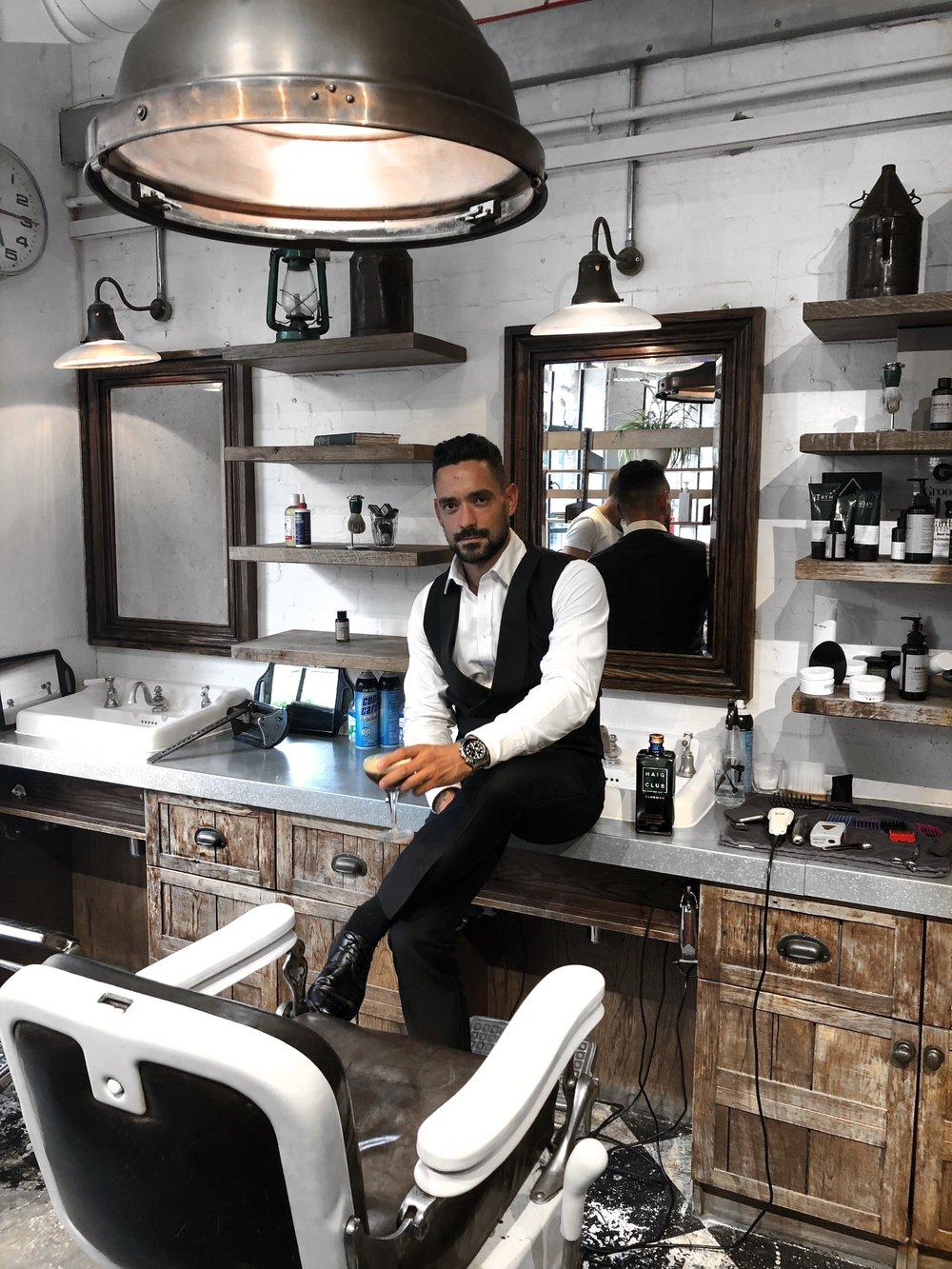 Barber Parlour 2.JPG