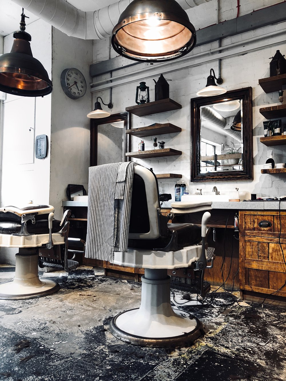 Barber Parlour 1.JPG