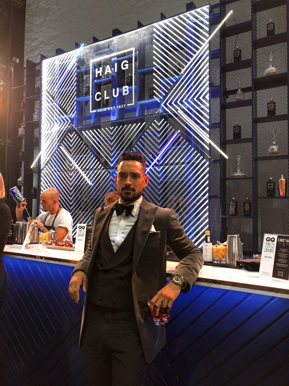 Carl Thompson x Haig Club x GQ MOTY 2018.JPG