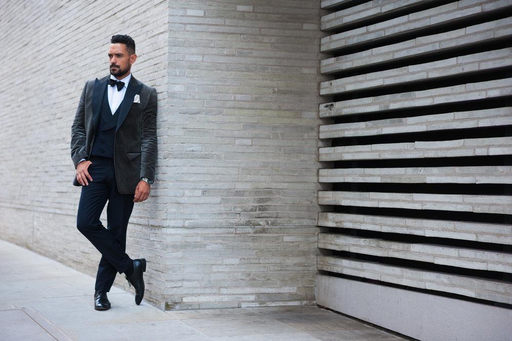 Carl Thompson GQ Style Awards MOTY 2018.jpg