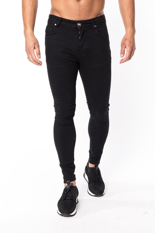 BADR Jeans