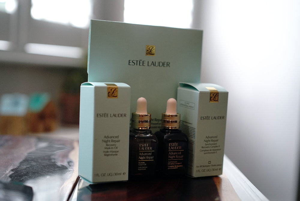 Estee Lauder Advanced Night Repair Eye Supercharged Complex Synchronized Recovery 2.jpg