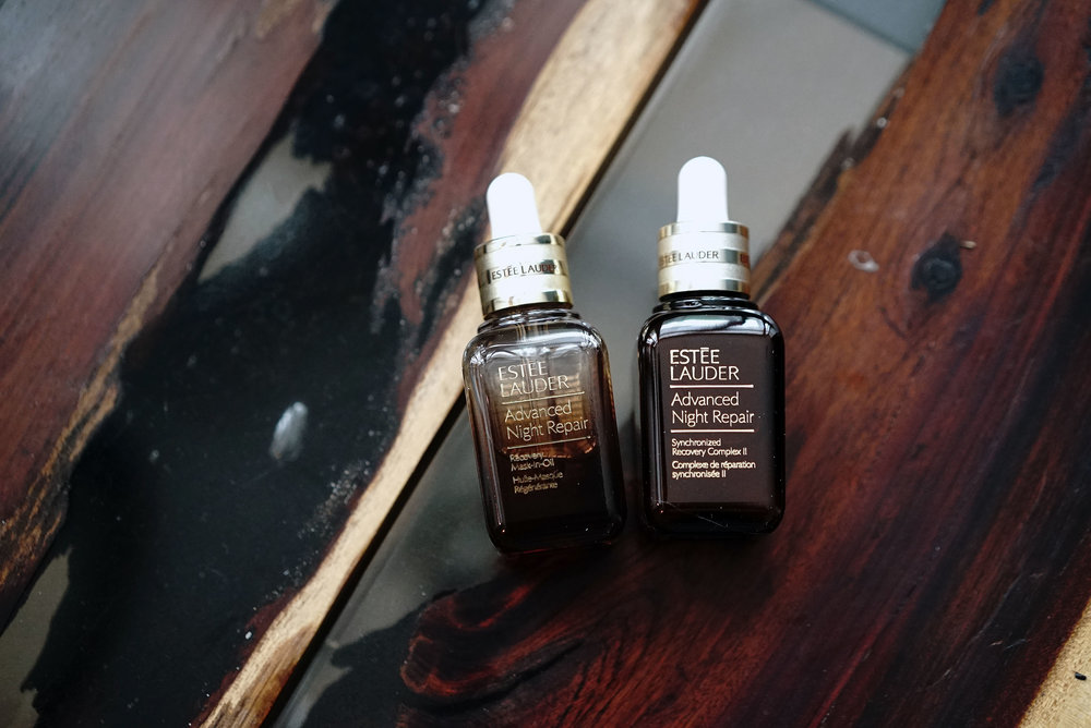 Estee Lauder Advanced Night Repair Eye Supercharged Complex Synchronized Recovery 1.jpg