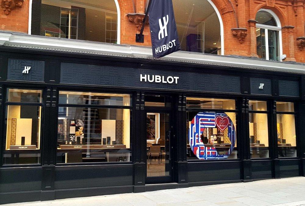 Hublot-Bond-Street-2-e1531392944551.jpg