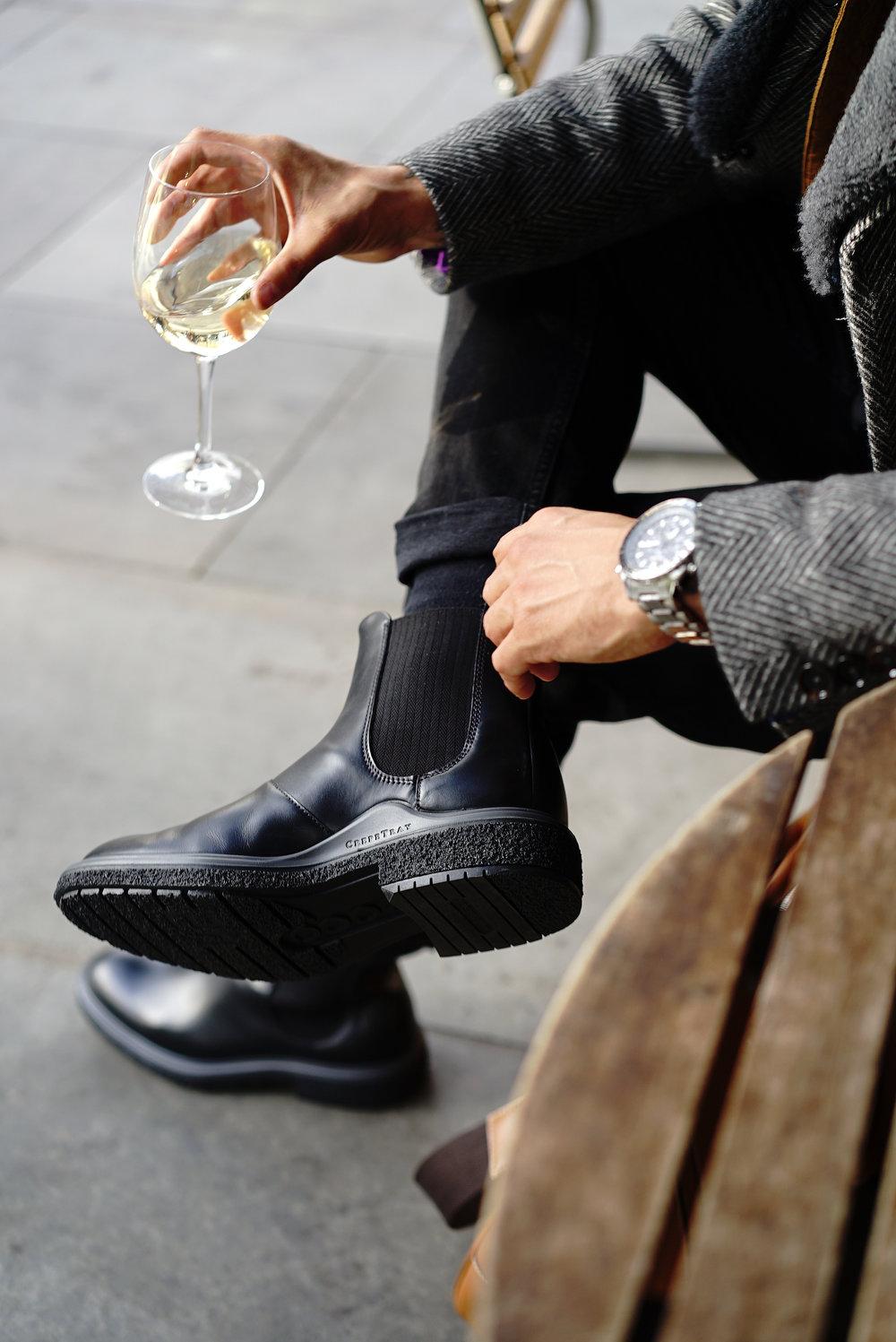 ECCO Shoes Blog 2.jpg