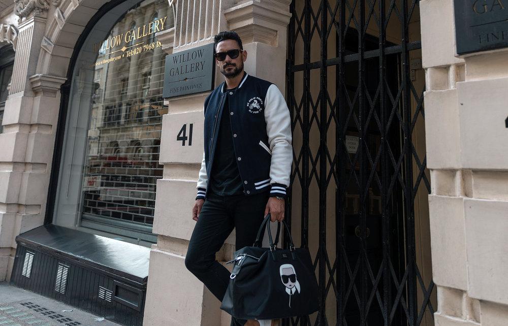 Karl Lagerfeld Varsity Jacket.jpg