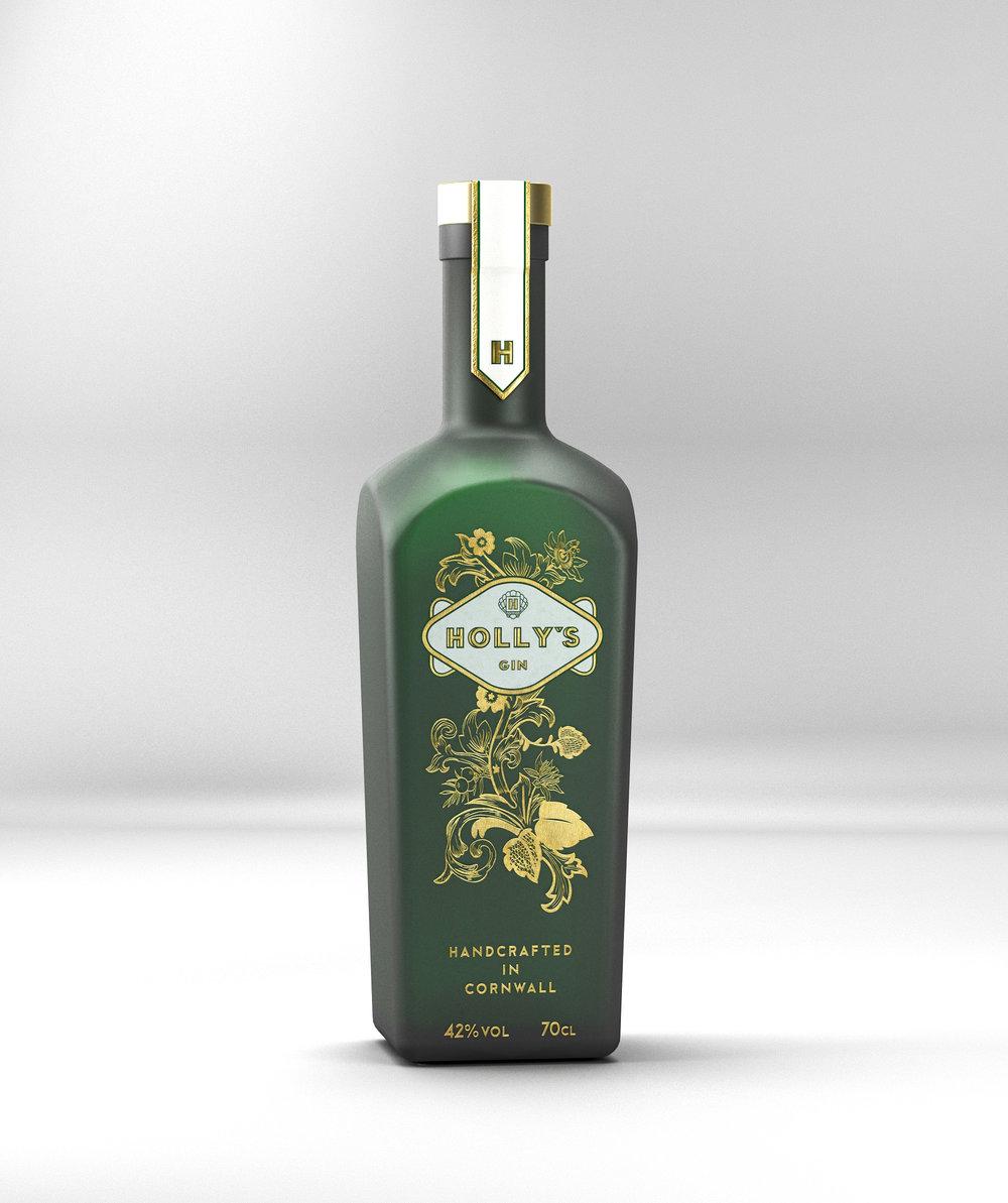 bottle3.jpg