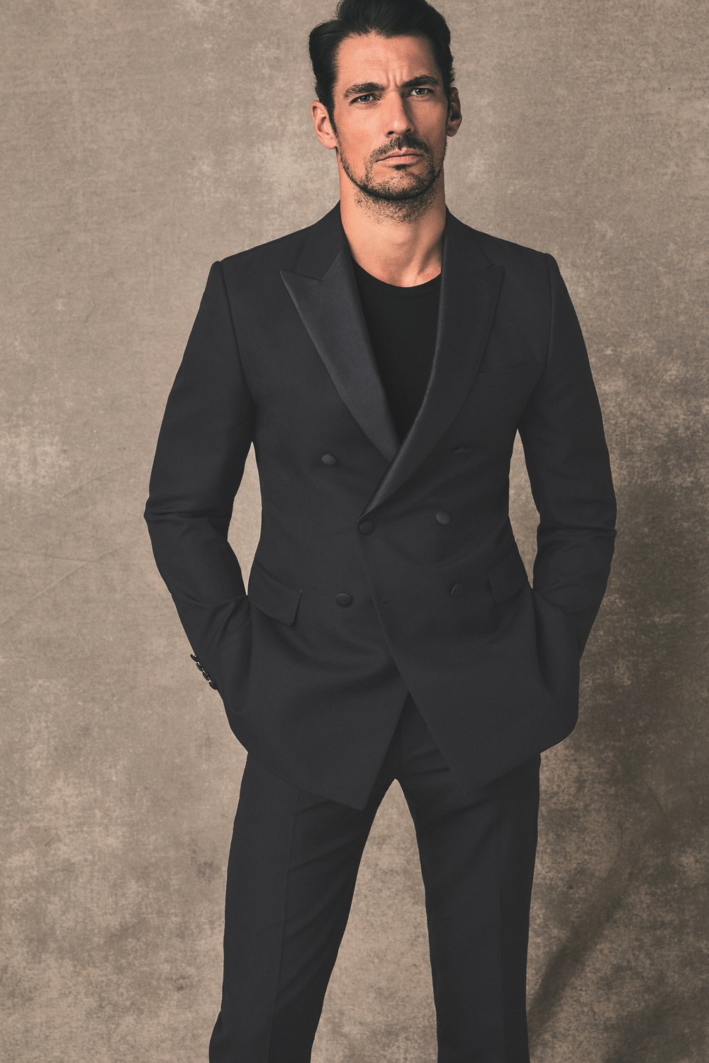 M&S David Gandy Tailoring Collection 2.jpg