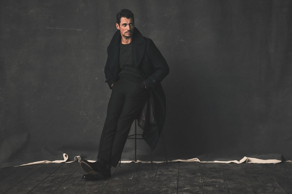 M&S David Gandy Tailoring Collection 6.jpg