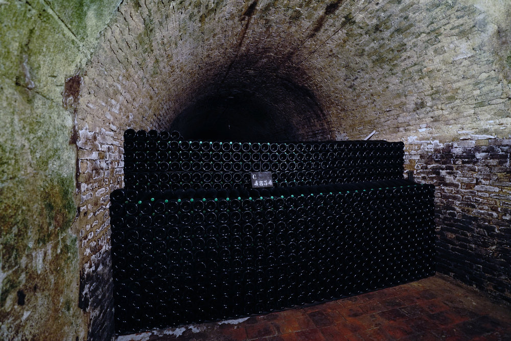 Laurent Perrier Storage L.jpg