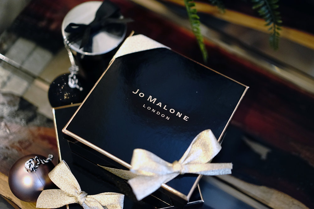 Jo Malone Men's Gift Boxes 4.jpg