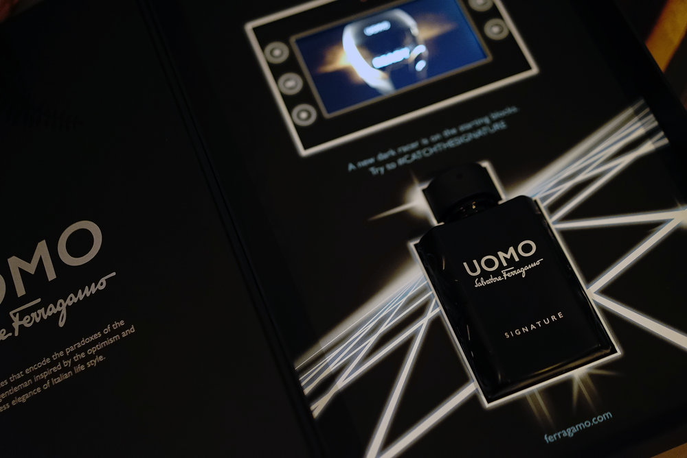 UOMO Signature Fragrance.jpg