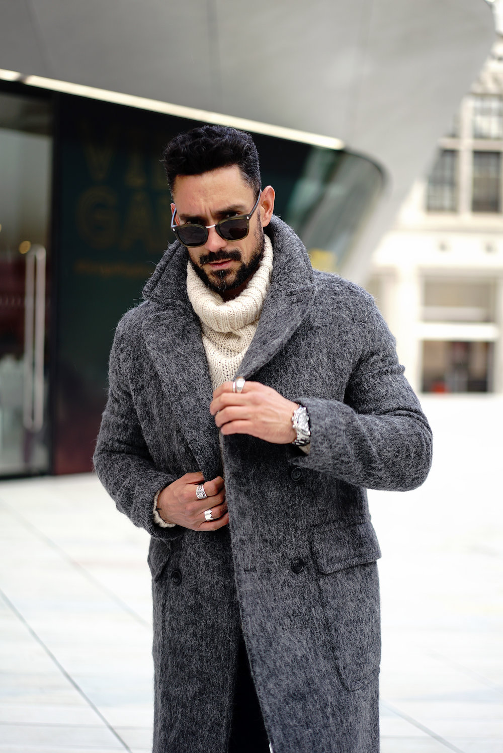 French Connection Grey Coat x Carl Thompson 3.jpg