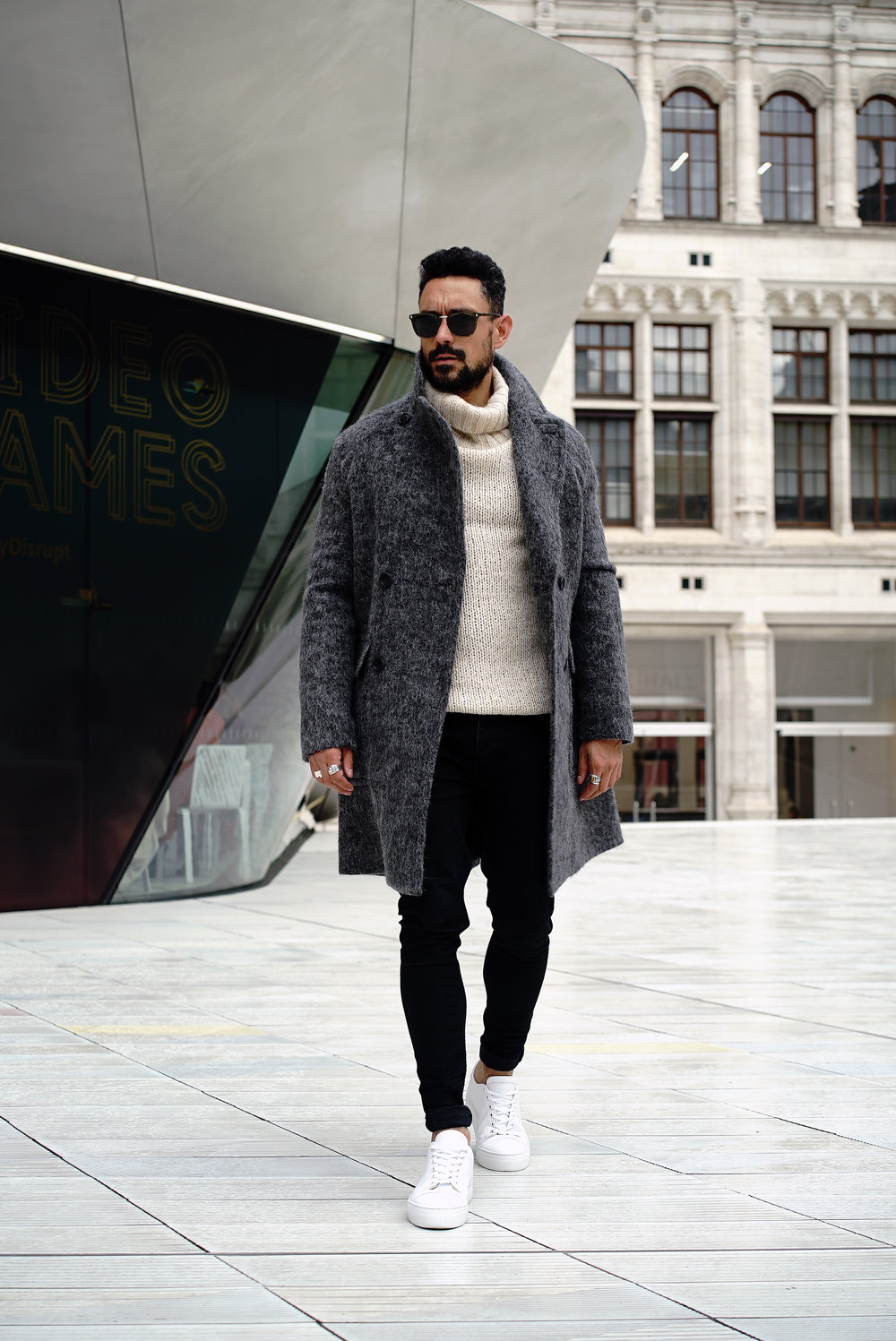 French Connection Grey Coat x Carl Thompson 5.jpg