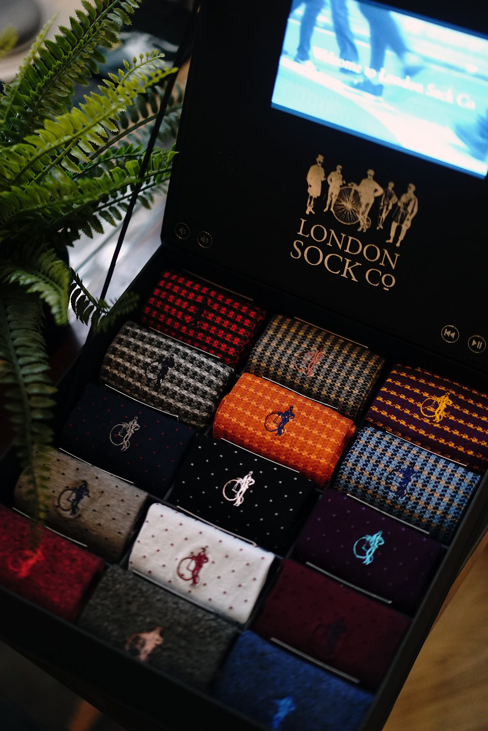 London Sock Company x Carl Thompson 6 P.jpg