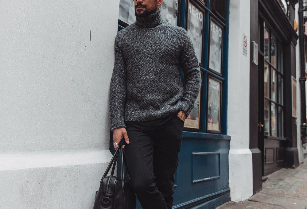 TK Maxx Knitwear x Carl Thompson.jpg