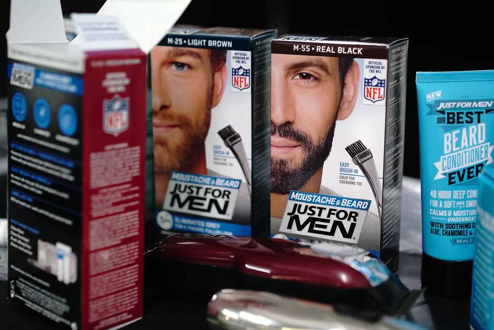 Just for Men Products.jpg
