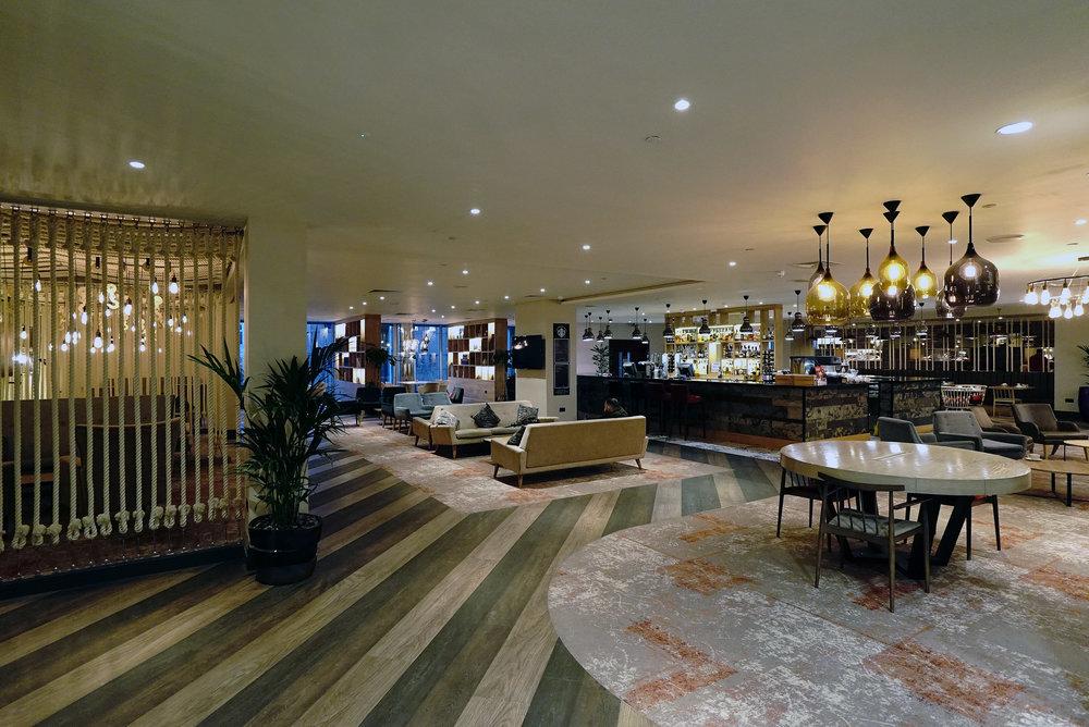 9 - Mercure Cardiff Holland House Hotel x Carl Thompson.jpg