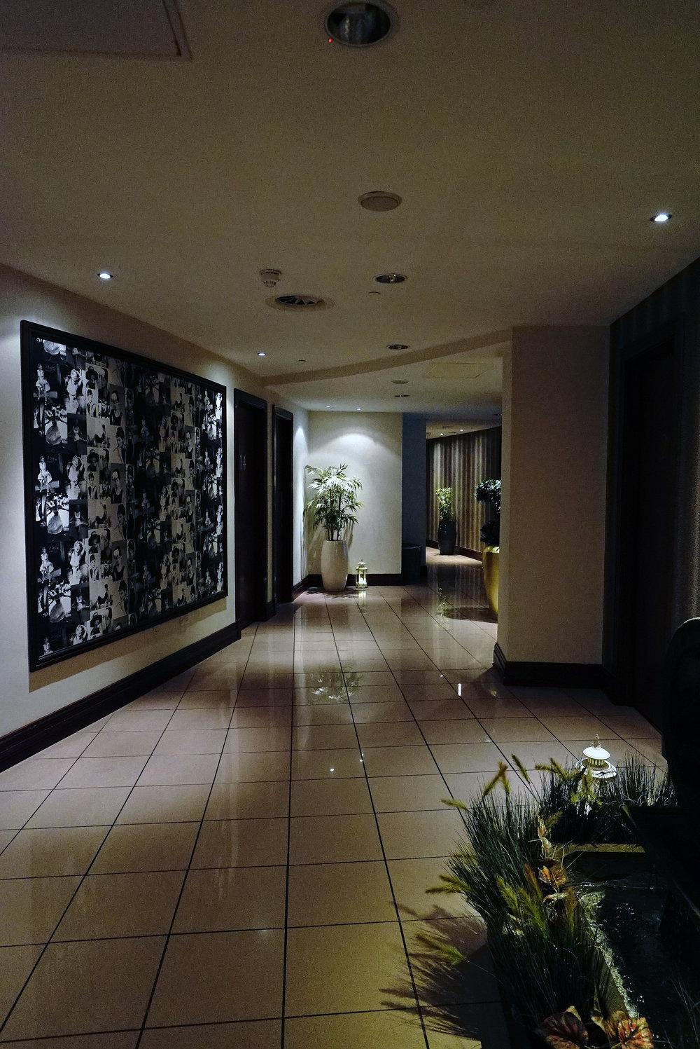 12 - Mercure Cardiff Holland House Hotel x Carl Thompson.jpg