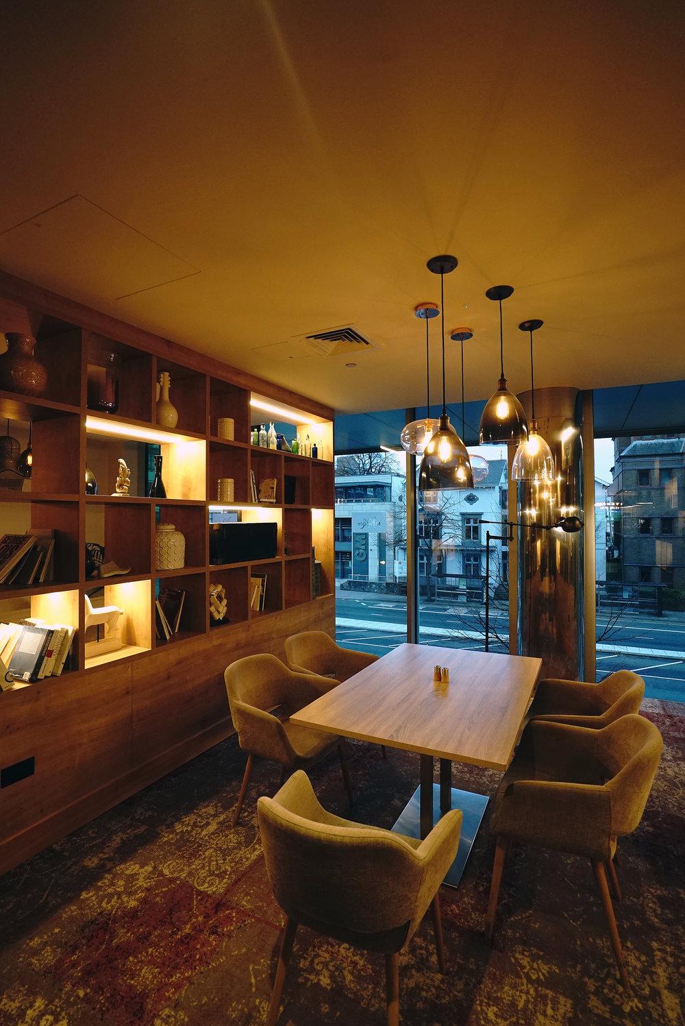 16 - Mercure Cardiff Holland House Hotel x Carl Thompson.jpg
