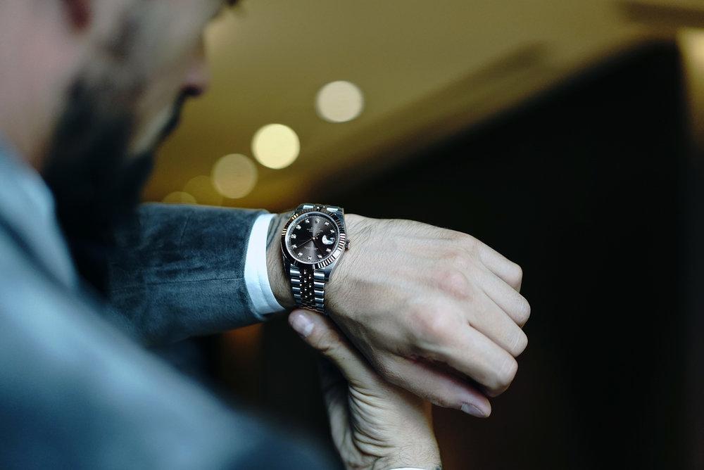 Watches of Switzerland x Carl Thompson 14.jpg
