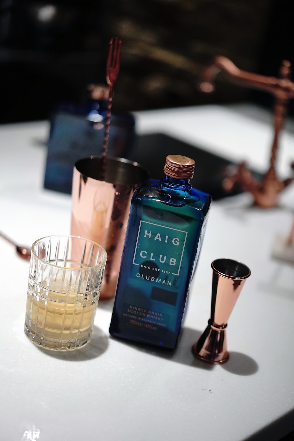 Haig Club Clubman Cocktails 6.jpg