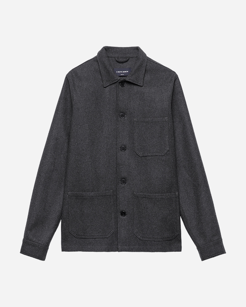 1-adaysmarch-overshirt-charcoal-melange-1.jpg