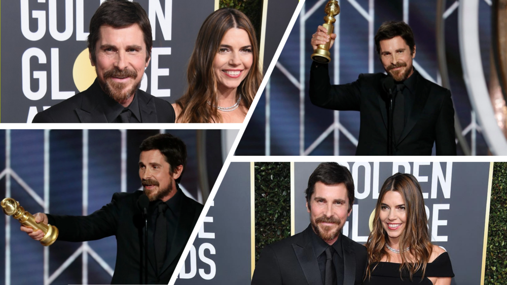Golden Globes 2019 - 3.png