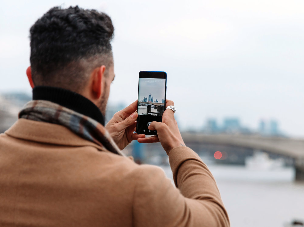 Huawei Mate 20 Pro 1.jpg