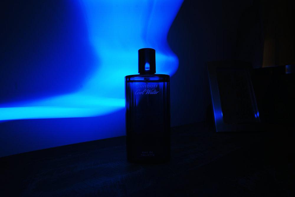 Davidoff Cool Water Bottle 1.jpg