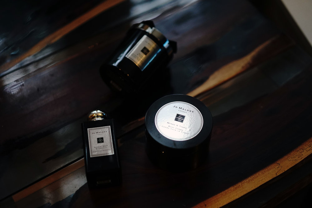Jo Malone London x Carl Thompson.jpg