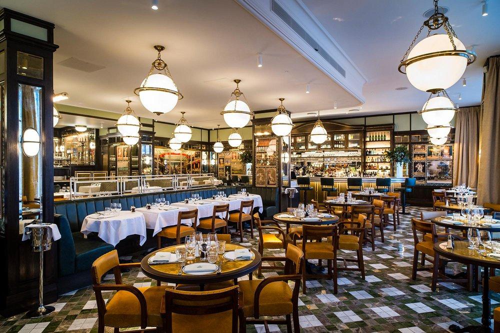 The-Ivy-Kensington-Brasserie-Restaurant-1.jpg