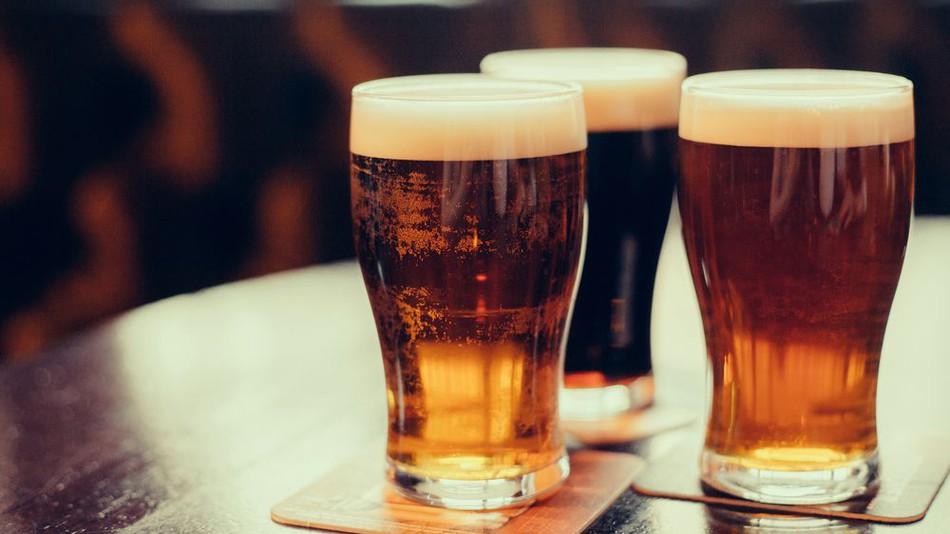 beer_London.jpg