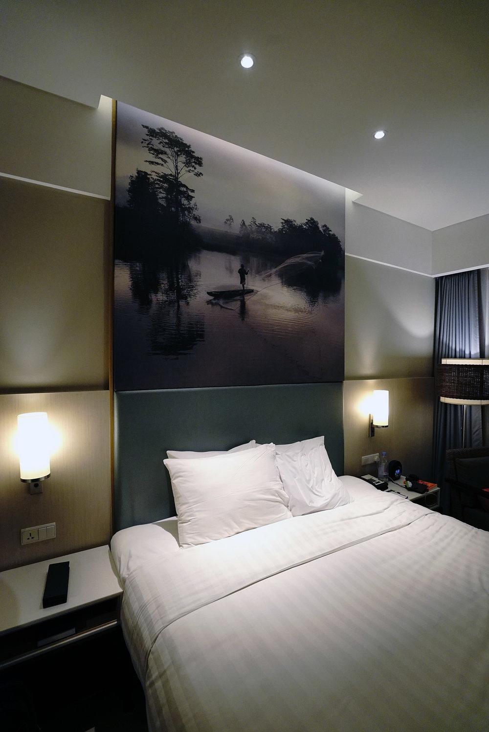 Marriott Courtyard Resort Seminyak Bali 4 P.jpg