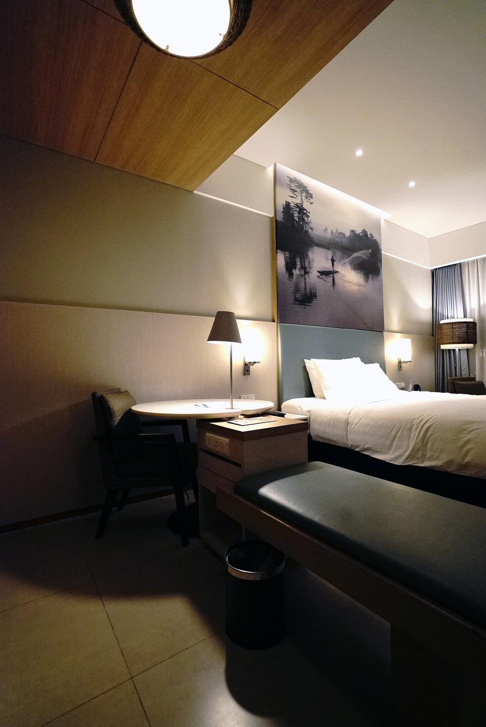 Marriott Courtyard Resort Seminyak Bali 2 P.jpg