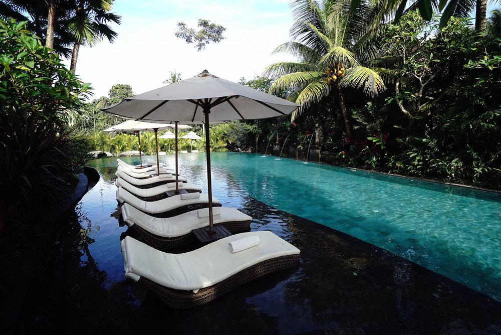 Udaya Resort 6 L.jpg