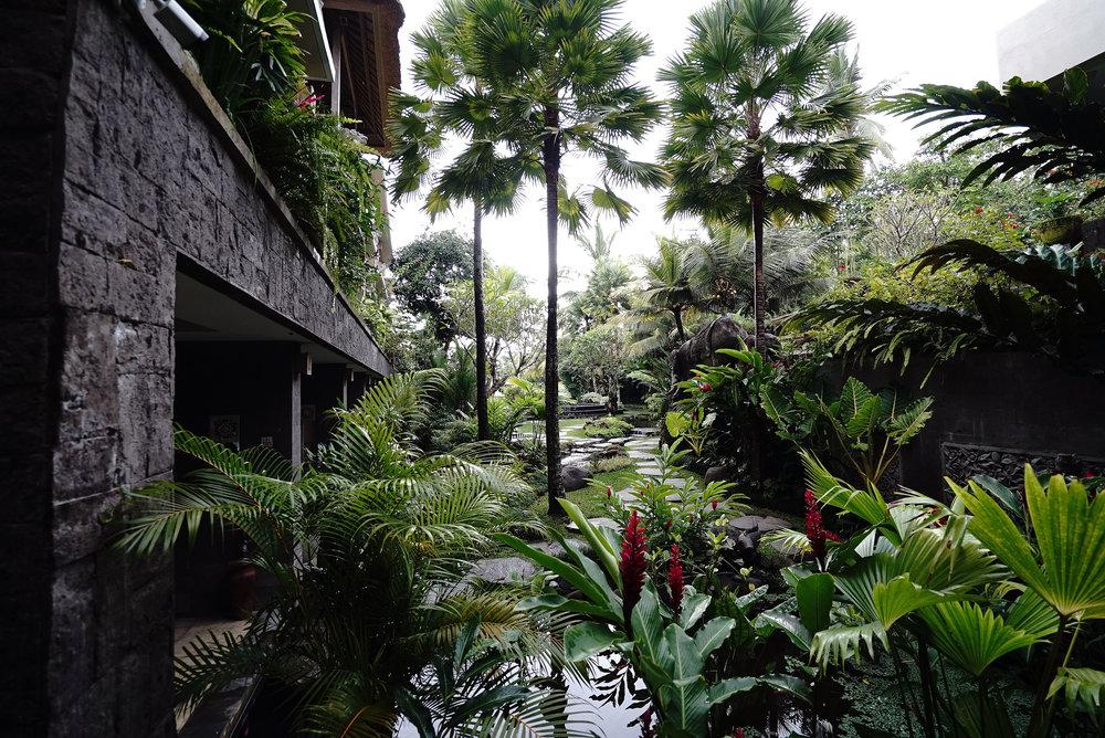 Udaya Resort 2 L.jpg