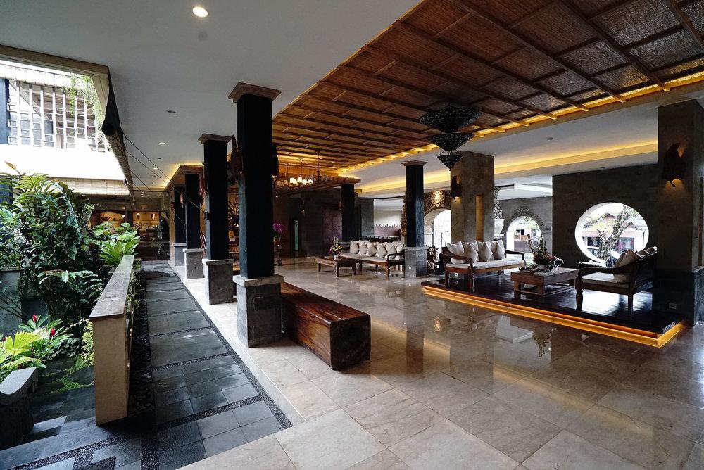 Udaya Resort 8 L.jpg