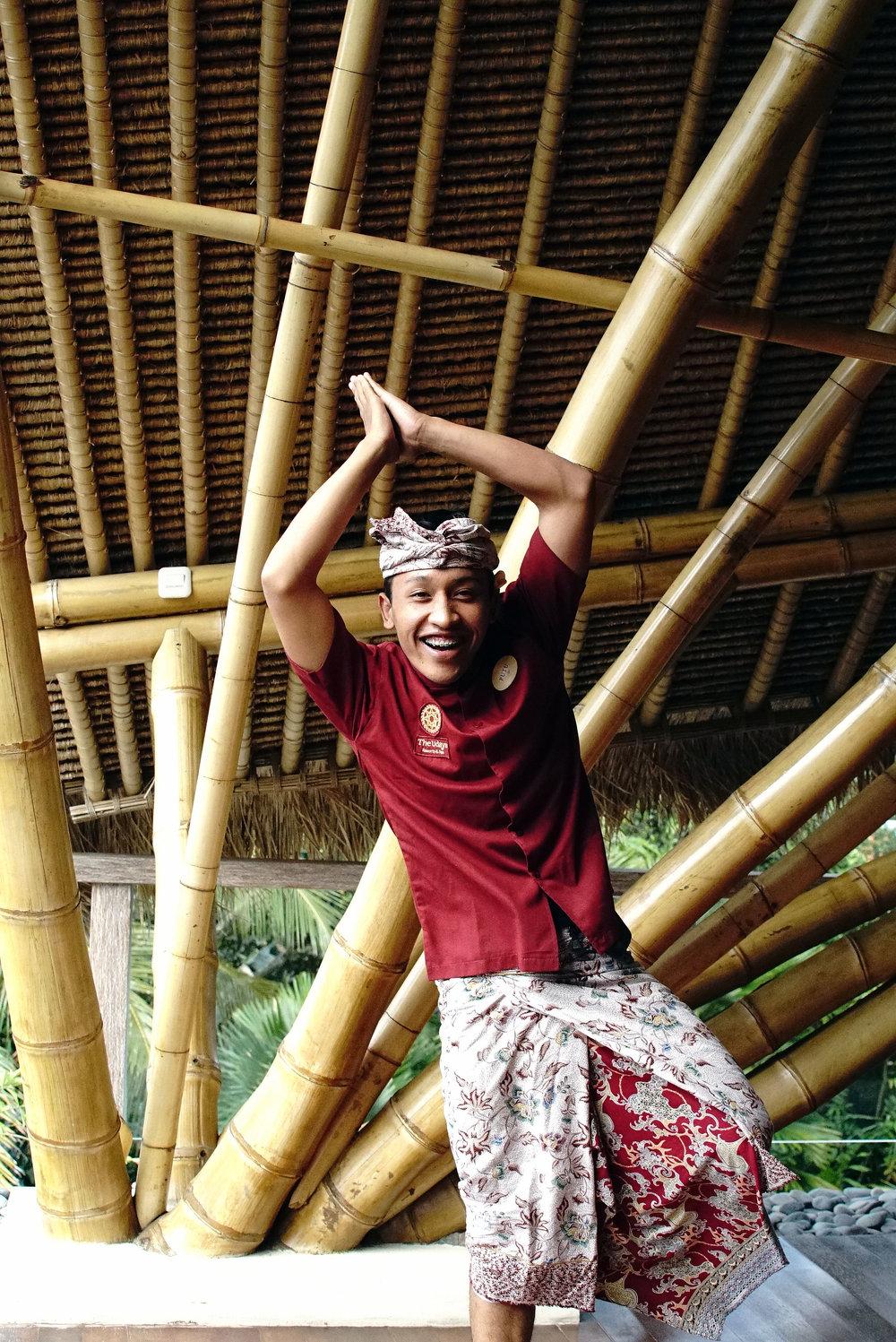 Udaya Resort 1 P.jpg