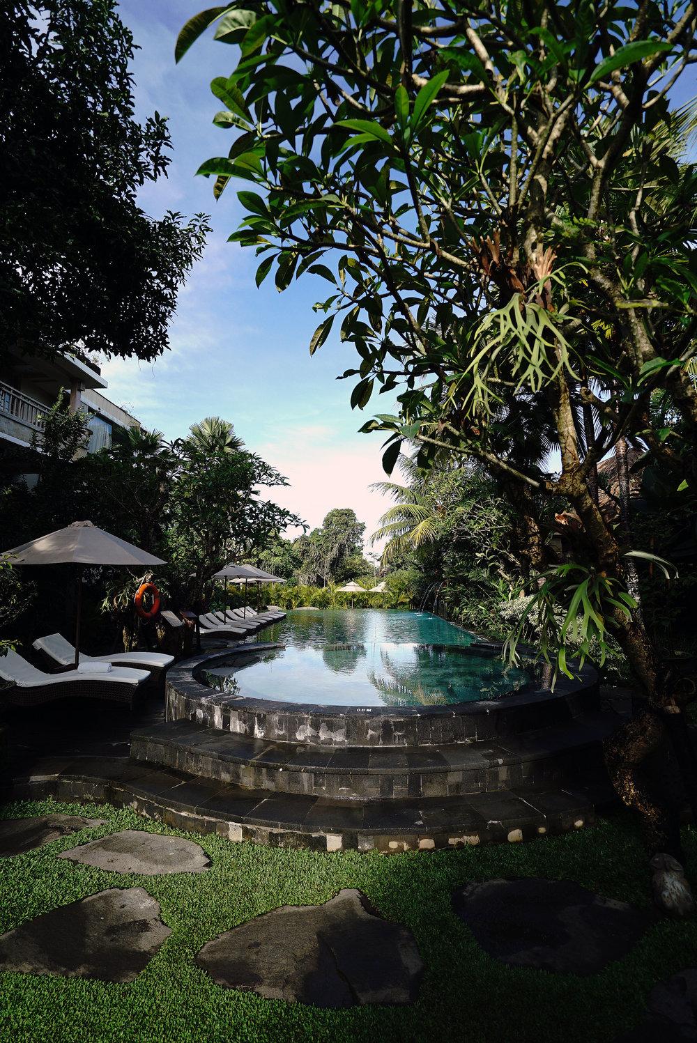 Udaya Resort 5 P.jpg