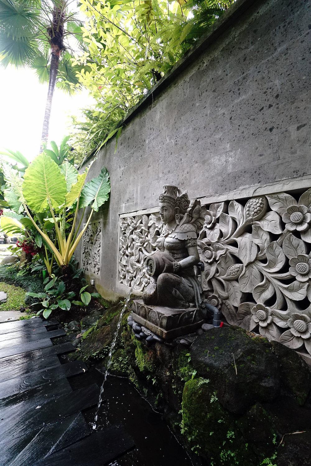 Udaya Resort 9 P.jpg