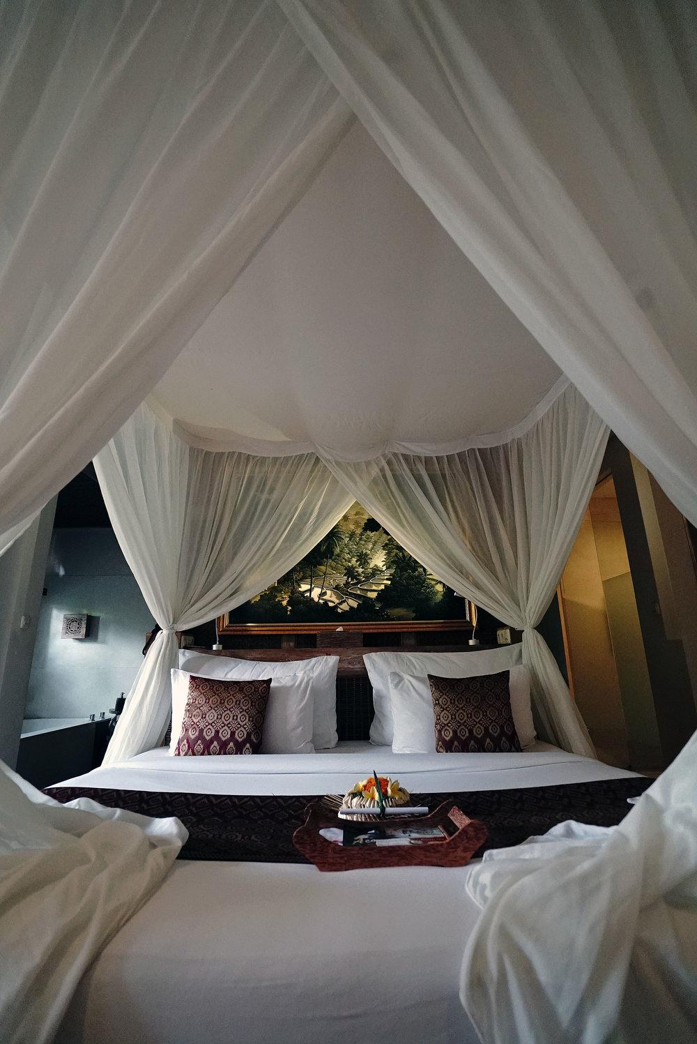 Udaya Resort 4 P.jpg