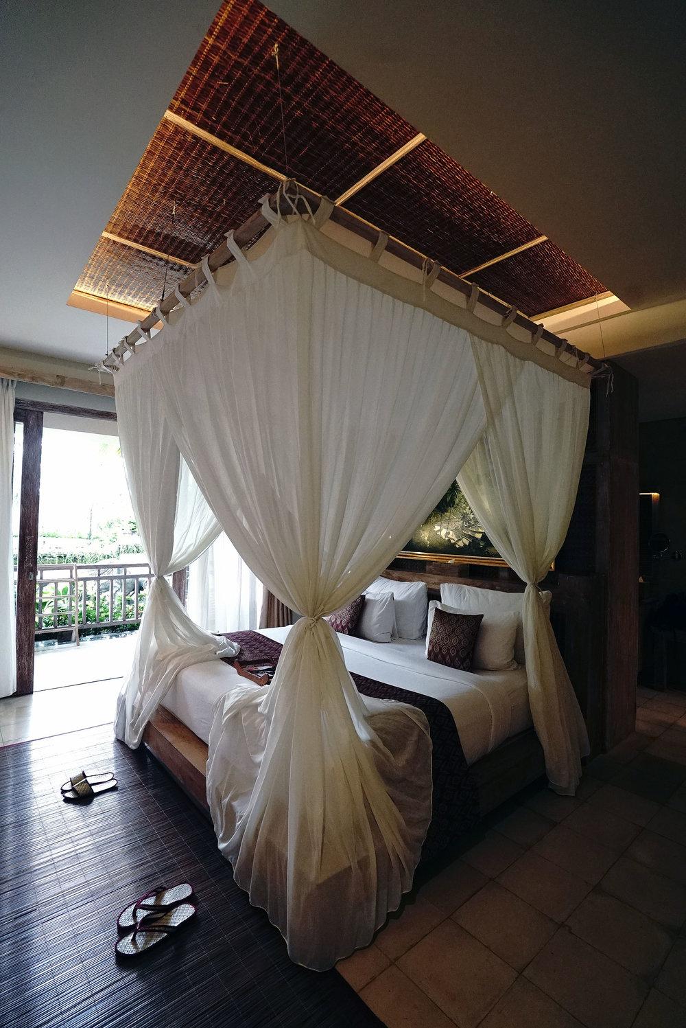 Udaya Resort 3 P.jpg