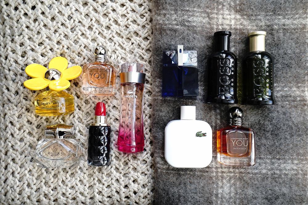 The Perfume Shop - Valentines Day 2019 - 1.jpg