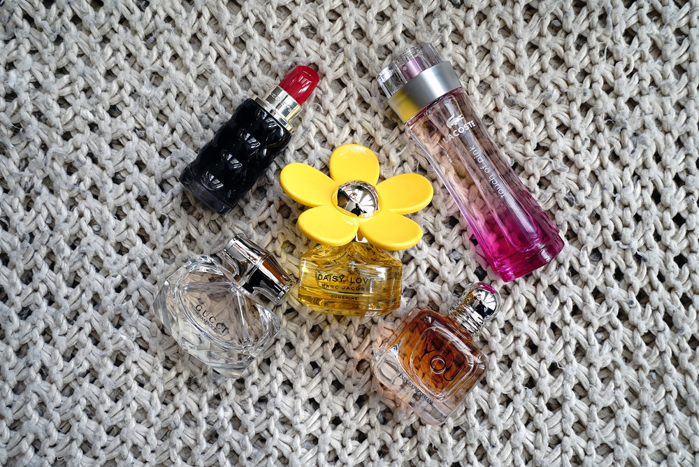 The Perfume Shop - Valentines Day 2019 - Top 5 For Her Fragrances.jpg