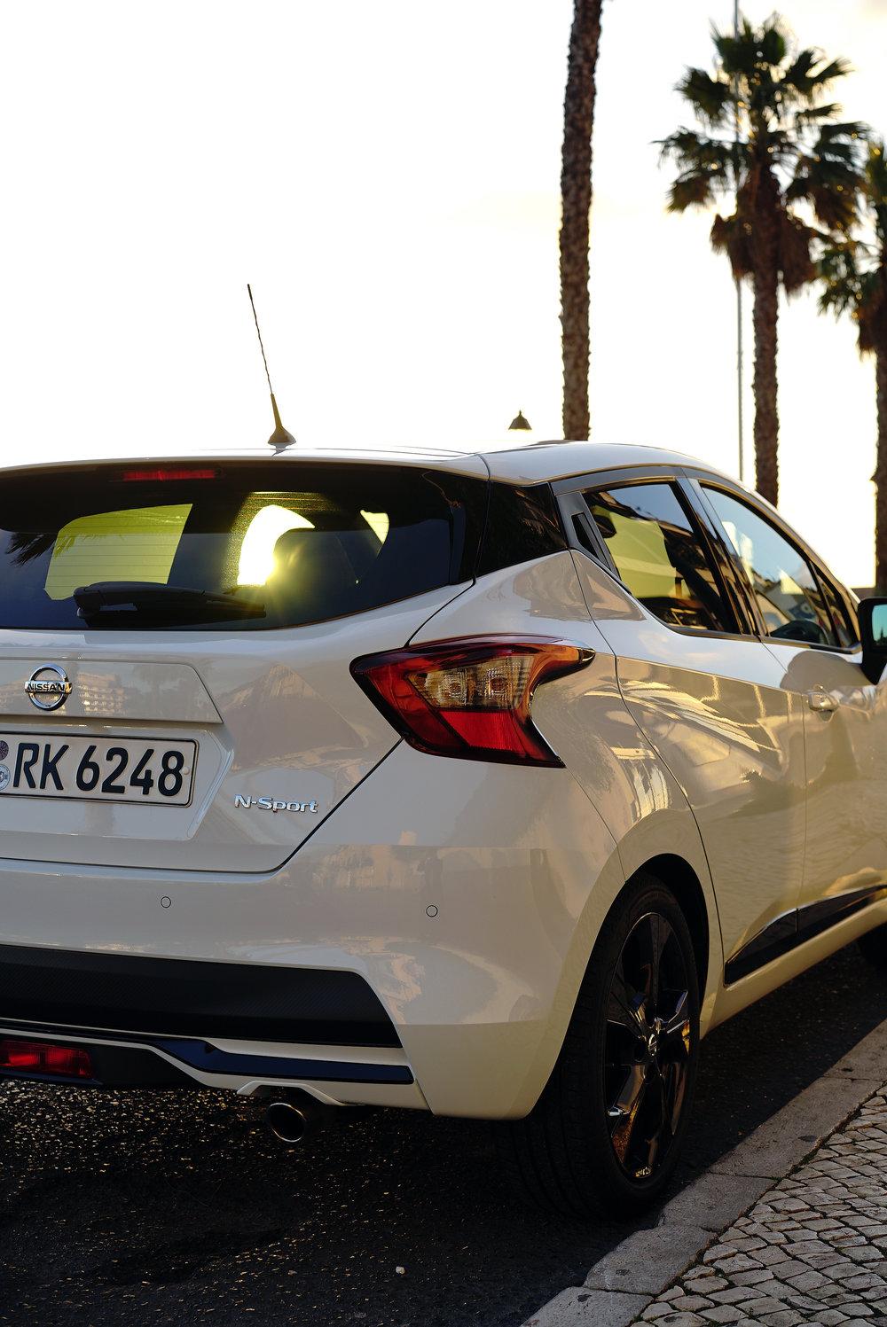 Nissan Micra N-Sport 1 P.jpg